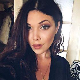 Roxana Ghimuş