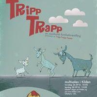 Tripp Trapp Teater
