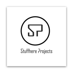 Stuffhere Projects