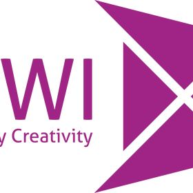 AWI - Simply Creativity