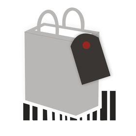 leuchtenladen.com GmbH & Co. KG