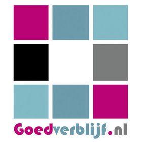 Goedverblijf.nl