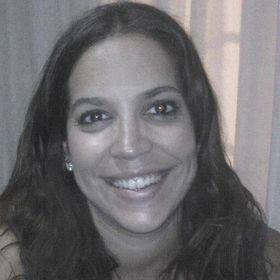 Joana Menezes