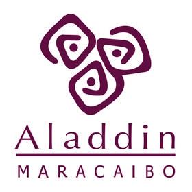 Aladdin Maracaibo