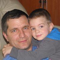 Tibor Ès Veronika Szabó