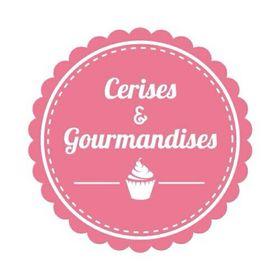 Cerises et Gourmandises CG