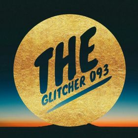 The Glitcher 093