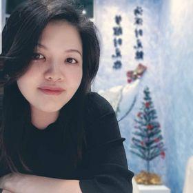 Danise Ong