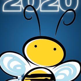 Bee-Causer