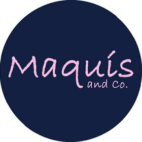 Maquis and Co