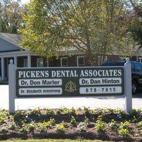 Pickens Dental Associates