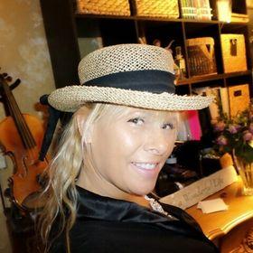 Susanne LaRue