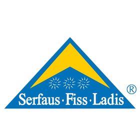 Serfaus-Fiss-Ladis