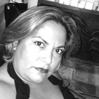 Wendy Pinzon