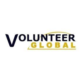 Volunteer Global