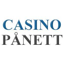 Casino Pa Nett Casinopaanett Pa Pinterest