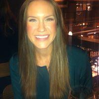 Rebecca Falch