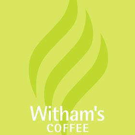Witham's Coffee - Specialty Roasters