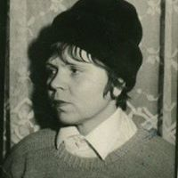 Georgeta Lukacs