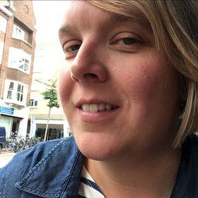 Claartje Martens