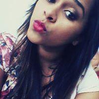 Thamara Fonseca