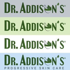 Dr. Addison's