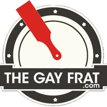 The Gay Frat Stories