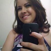 Suellen Miranda Leal