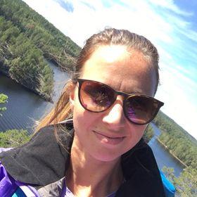 Anna Sariola-Sakko