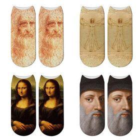 sock4sale