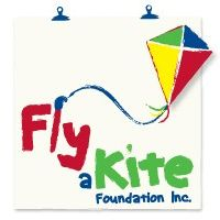 The Fly A Kite Foundation