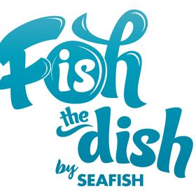 Fish is the Dish