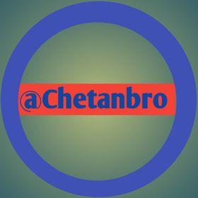 Chetanbro