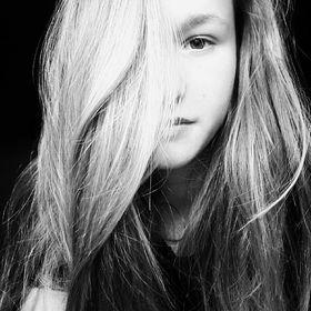 Julie Růžičková