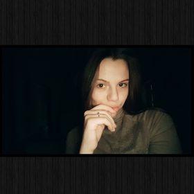Lucia Šmolenková