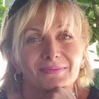Tamara Bochorishvili
