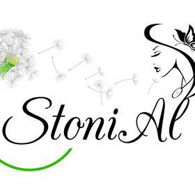 StoniAl