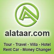 Al Ataar