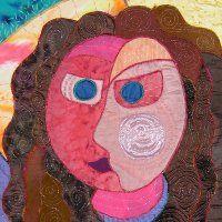 Rose Hughes