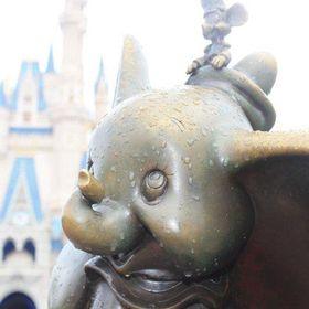 DisneyAdictos.com