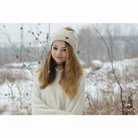 Alexia Nistor