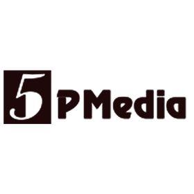 5PMEDIA Corp