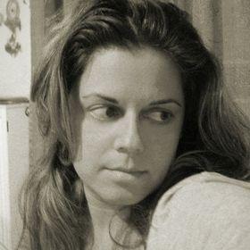 Mirella Kaloglou