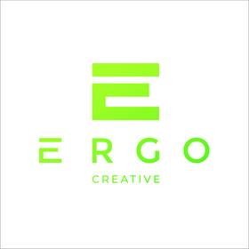 ERGO CREATIVE AGENCY