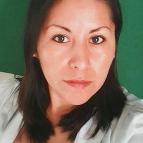 Mabel Guevara