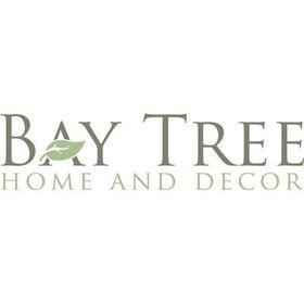 Bay Tree Decor