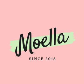 Moella Beauty