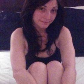 Roxy webcam girl GamerGirlRoxy Porn
