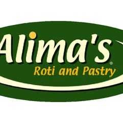 Alima's Roti and Pastry