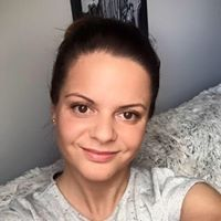 Karolina Legęcka